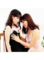 成人映画、成人映画、ドラマ、ハイビジョン、アジア女優 【韓流エロス】韓流2本立て!陰毛執着男&恋人も忘れる程に
