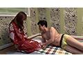 妄想ドリームシリーズ#04 美人同居人の激しく熱いお・も・て...sample18
