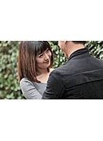 究極のセックスレクチャーシリーズ#04 彼氏持ち女性を最短で...