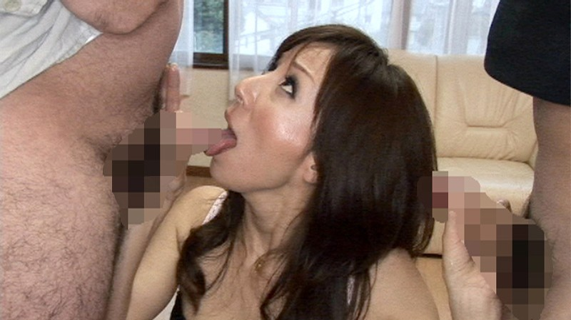 Gang bang free pictures stories