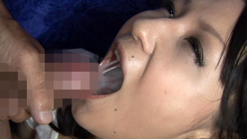 あ〜やらしい!27 匂い立つ卑猥なザーメン女 中居ちはる 画像3