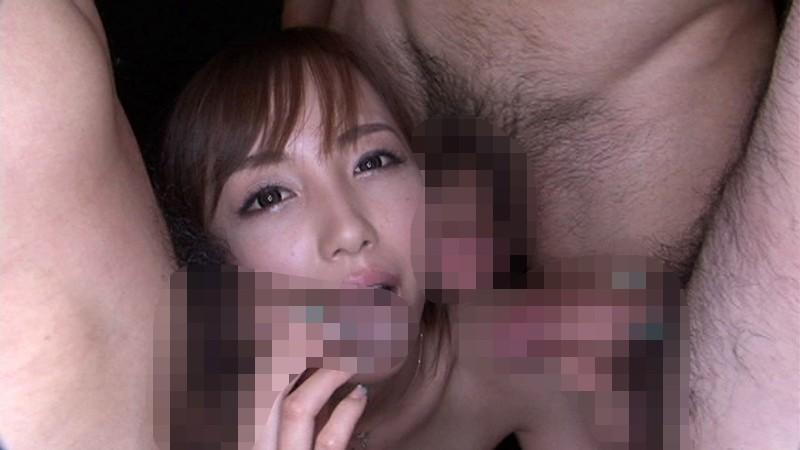 あ〜やらしい!52 卑猥なザーメンお姉さん! 星崎アンリ 画像3