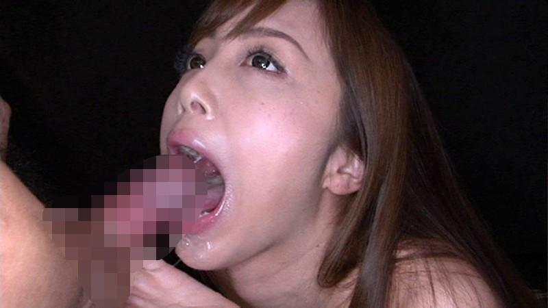 あ〜やらしい!52 卑猥なザーメンお姉さん! 星崎アンリ 画像4