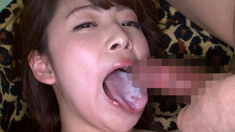 スペルマ妖精 19 美女の精飲 坂井亜美 3枚目
