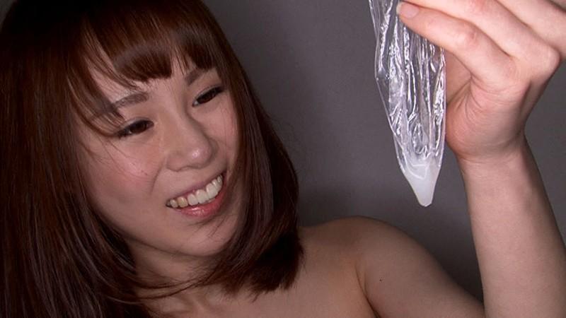 スペルマ妖精 21 美女の精飲 北川ゆず キャプチャー画像 9枚目