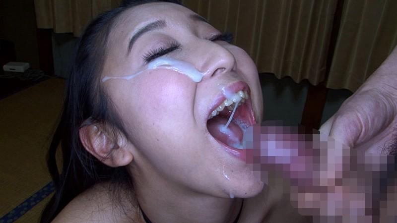 あ〜やらしい!61 爆乳ドエロの精飲痴女 本真ゆり キャプチャー画像 18枚目