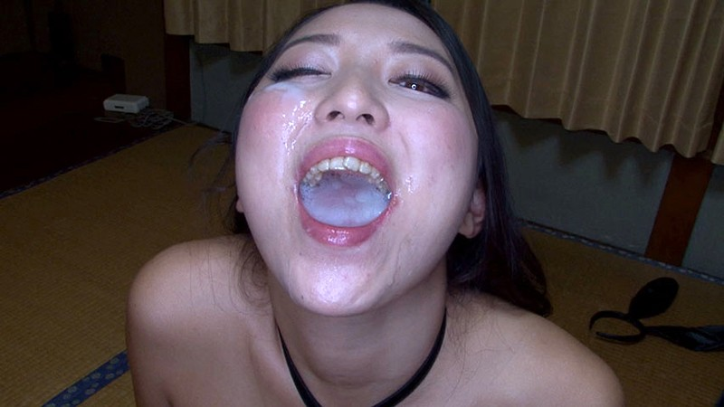 あ〜やらしい!61 爆乳ドエロの精飲痴女 本真ゆり キャプチャー画像 19枚目