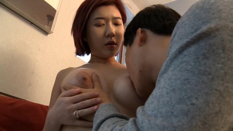 Dカップ性教育キャバ嬢 の画像7