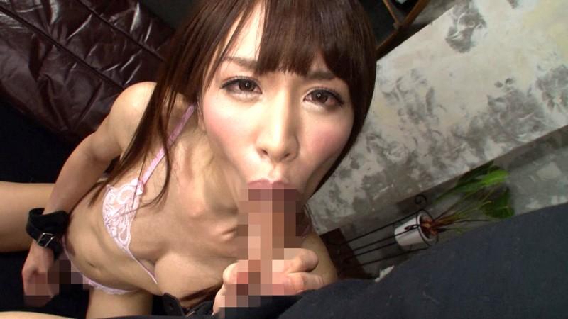 イカセ搾精器スペシャル 橘芹那 画像4