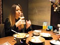 (hame00014)[HAME-014] 自称芸人「パイチン田中」の居酒屋連れ出しナンパ ダウンロード 3