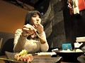 (hame00016)[HAME-016] 自称芸人「パイチン田中」の居酒屋連れ出しナンパ3 ダウンロード 6