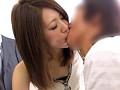 ふたりのリアルSEX 4時間〜少女5人のベッドシーン〜sample7