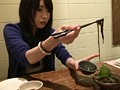 ぶらりAV女優 premium in OKINAWA 有村千佳sample4