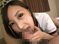 制服少女の淫乱・陵辱SEX 4時間〜犠牲者JK6名〜sample2