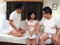 若い夫には出来ないオレたち中高年のシツコイ責めに狂わされたネトラレ妻 並木杏梨 2
