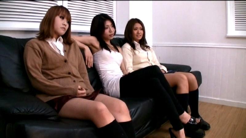 heavy fetish 顔面ボコボコ願望のM男 無料エロ画像1