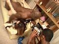 黒人レ●プ映像 画像27