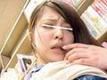 BEST痴● 〜被害に遭った20人の巨乳女子〜sample6