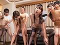 自宅で襲われ抵抗を諦めた女たちBEST