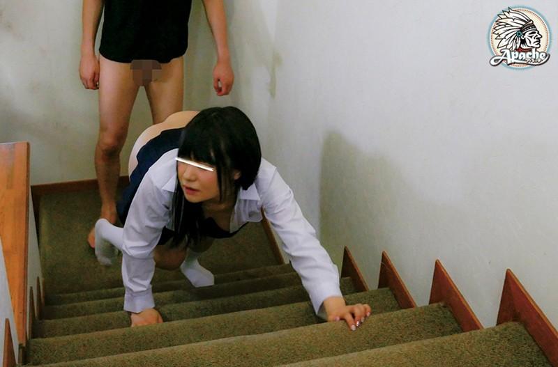 自宅で襲われ抵抗を諦めた女たちBEST 画像7
