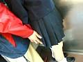 8時間 痴●電車内 完全盗撮作品集 画像1