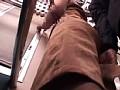 8時間 痴●電車内 完全盗撮作品集 画像38