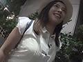 ナンパTOKYO 海外旅行のため来日したスペイン人学生エウビラ20歳を帰国前夜に新宿でひっかけたら日焼けあとクッキリのエロいおっぱいとデカ尻騎乗位が凄すぎた!