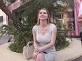 半年前ロスでナンパした笑顔の素敵な超美巨乳学生が前回いいS...sample1