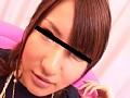 (hjbb017)[HJBB-017] 素人娘かと思ったらアイドル・レースクイーン・処女だった4時間スペシャル!! ダウンロード 1