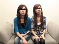 (hjbb017)[HJBB-017] 素人娘かと思ったらアイドル・レースクイーン・処女だった4時間スペシャル!! ダウンロード 31