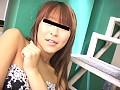 アイドルを目指す超かわいい新人タレントにHなイタズラをしち...sample13