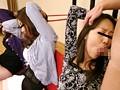 (hjmo00194)[HJMO-194] ママ友美熟女たちの中出し危機一髪ゲーム!! ダウンロード 7