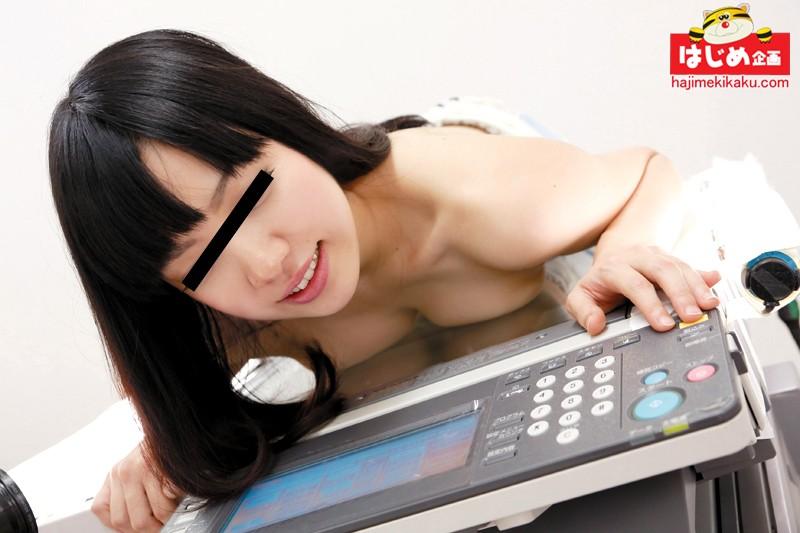 【美乳】 素人おっぱいコピー。2014 キャプチャー画像 3枚目