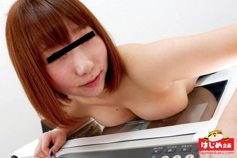 【美乳】 素人おっぱいコピー。2014年冬の勃起乳首祭り! キャプチャー画像 2枚目