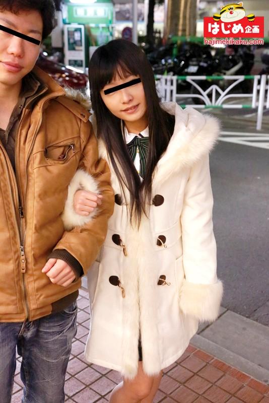【素人】 カップルの彼氏・彼女をムリヤリ入れ替え!強制スワッピングゲーム!!7 キャプチャー画像 7枚目