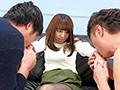 接吻NTR 旦那VS男優どっちのキスが濡れるでSHOW!!3