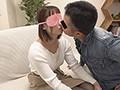 [HJMO-453] 夫婦で挑戦キス当て選手権! 失敗したら男優と即ハメ中出し!人妻なら愛する旦那とAV男優の濃密キスを見分けることができるのか!?