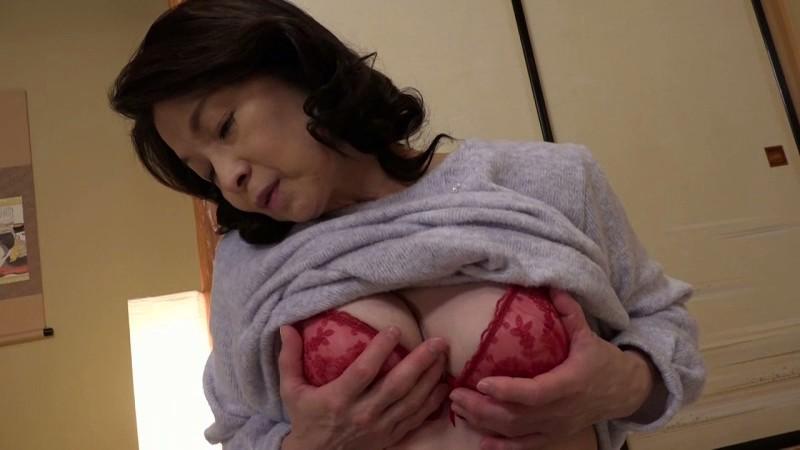 孫の身体の虜になりました 遠田恵未 3枚目