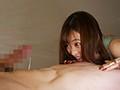 マジ!?乳首だけでイケちゃうの!?ノーハンドこねくり暴発チクシャッ!射精直後の落ち着く暇無しおねだり連射中出しチクビっ痴お姉さん 美谷朱里