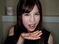 [HMN-008] 【FANZA限定】レンタルアイドル~本物アイドルの裏ルート恋人契約(生中出しあり)に密着~ 夜空あみ 生写真2枚付き