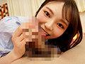 [HMN-027] 【FANZA限定】新人 猫顔の女の子。彼氏と遠距離恋愛中で5か月もエッチできないから…こっそり中出しAVDEBUT!! 原リリア 生写真2枚付き