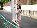 [HMN-038] 【FANZA限定】へび女 人間の女に憑依して舐めまくり種付け交尾 佐伯由美香 生写真2枚付き