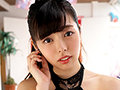 [HMN-041] 日本橋老舗ホテルの料亭で働く正社員お姉さん 有給をもらってはじめてのナマ中出し 神代りま