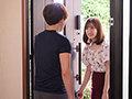 隣に引っ越してきた隣人が人気AV女優美谷朱里!?AV撮影の前日にナマ中出しの練習台にされた僕