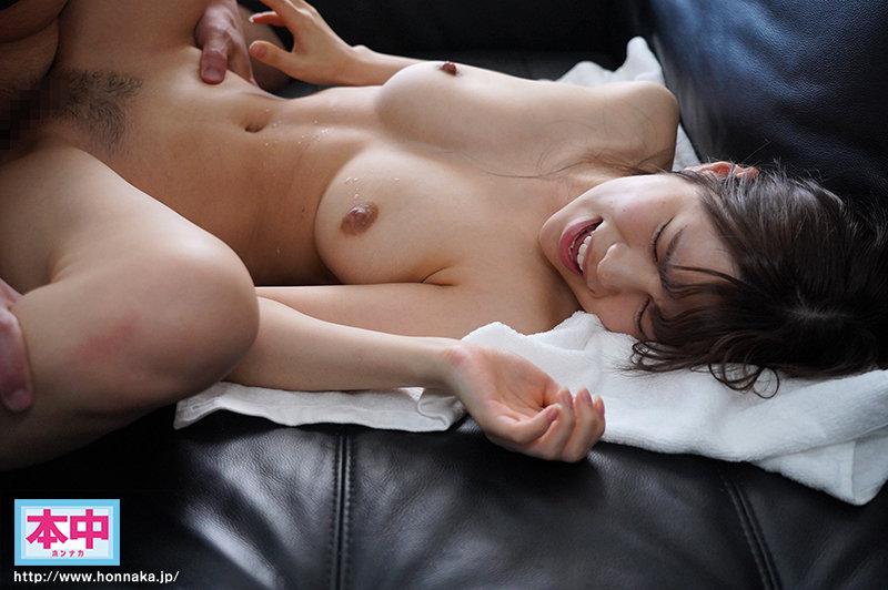 アイドルストーカー 孕ませ輪姦計画 夜空あみ 画像3
