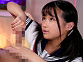 [HMN-056] 【FANZA限定】新人18歳 身長は145センチの小さな身体 小麦肌の敏感ミニマム中出しAVデビュー 葉山美音 生写真2枚付き