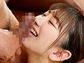 [HMN-062] 【FANZA限定】夢?それとも就職? 将来に悩む就活中の現役女子大4年生が好きな事に踏み出したくて思い切って中出しAVデビュー!! 桜坂りんか 生写真2枚付き