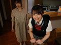 [HMN-063] 【FANZA限定】彼女の妹に愛されすぎてこっそり子作り性活 天野碧 生写真2枚付き
