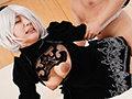 [HMN-066] 【FANZA限定】人気AV女優・乃木蛍がハメたくなったらコスプレで街に繰り出して素人逆ナンパ・SNSでヤリ友探してオフパコ中出ししまくり!! 生写真2枚付き