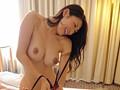 燃え上がるお姉さんの濃厚な性交と中出し 小早川怜子-エロ画像-4枚目